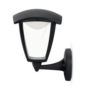 LED Lantern Bottom Arm 7.5W 270lm 4000K IP44 JC39431