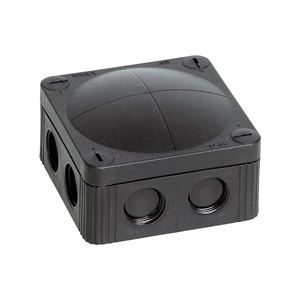 Wiska Combi 308 IP66 Junction Boxes